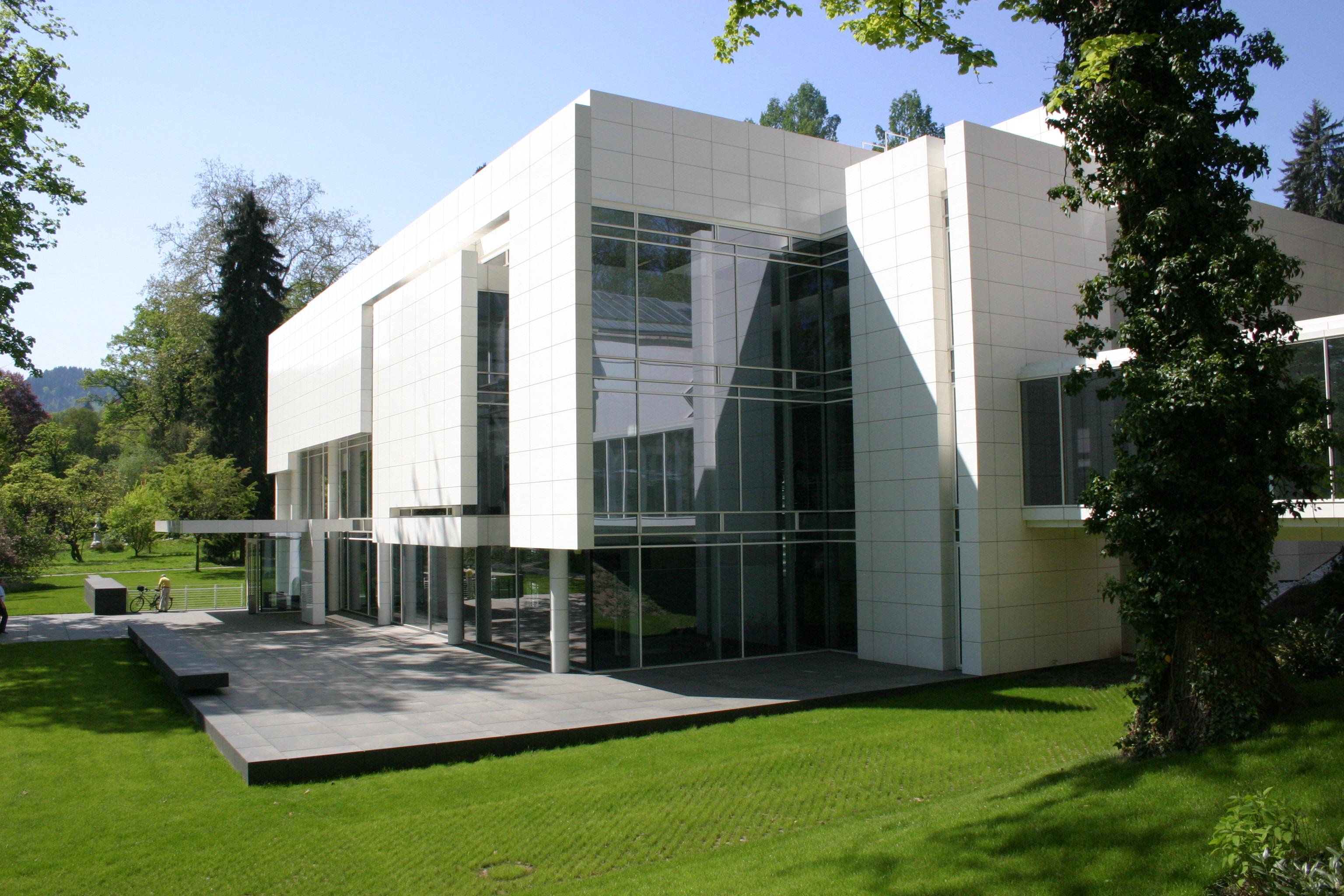 Baden-Baden-Frieder-Burda-Museum-14-gje.jpg